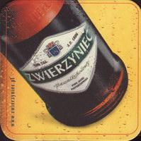 Pivní tácek lubelskie-12-small