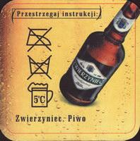 Pivní tácek lubelskie-12-zadek-small