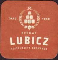 Pivní tácek lubicz-1-small