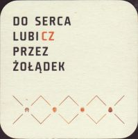 Pivní tácek lubicz-1-zadek-small