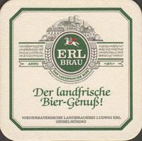 Pivní tácek ludwig-erl-1-small