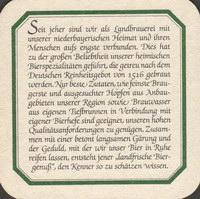 Pivní tácek ludwig-erl-1-zadek-small