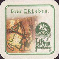 Pivní tácek ludwig-erl-13-small