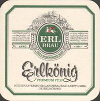 Pivní tácek ludwig-erl-2