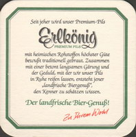 Pivní tácek ludwig-erl-2-zadek