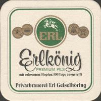 Pivní tácek ludwig-erl-3-small