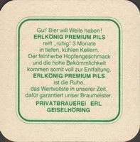 Pivní tácek ludwig-erl-4-zadek-small