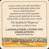 Pivní tácek ludwig-erl-6-zadek-small