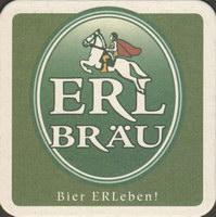 Pivní tácek ludwig-erl-8-small