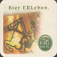 Pivní tácek ludwig-erl-9-small
