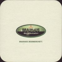 Pivní tácek ludwigsburger-brauhaus-am-solitudeplatz-1-small