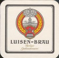 Pivní tácek luisen-brau-2