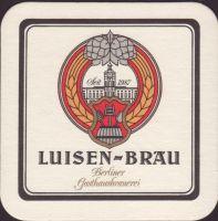 Pivní tácek luisen-brau-4-small