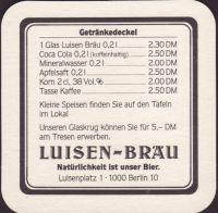 Pivní tácek luisen-brau-4-zadek-small