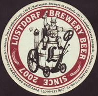 Pivní tácek lustdorf-5-small