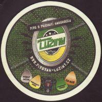 Pivní tácek luziny-3