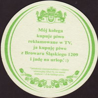 Pivní tácek lwowek-2-zadek-small