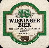 Beer coaster m-c-wieninger-10-small