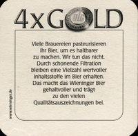 Bierdeckelm-c-wieninger-10-zadek-small
