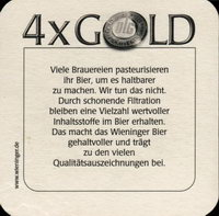 Beer coaster m-c-wieninger-10-zadek-small