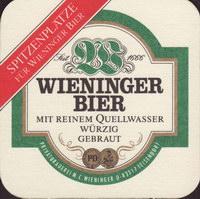 Beer coaster m-c-wieninger-11-small