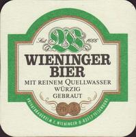 Beer coaster m-c-wieninger-13-small