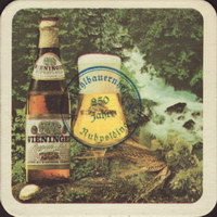 Beer coaster m-c-wieninger-15-zadek-small
