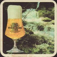 Beer coaster m-c-wieninger-16-zadek-small