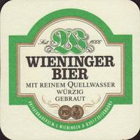 Beer coaster m-c-wieninger-18-small