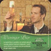 Beer coaster m-c-wieninger-20-zadek-small
