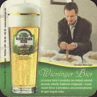 Beer coaster m-c-wieninger-21-zadek-small