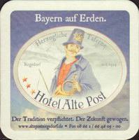 Beer coaster m-c-wieninger-23-zadek-small