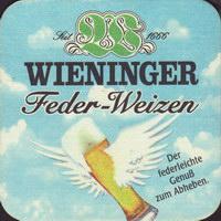 Beer coaster m-c-wieninger-24-small