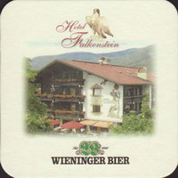 Beer coaster m-c-wieninger-25-small