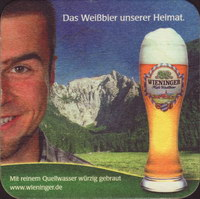 Beer coaster m-c-wieninger-26-zadek-small