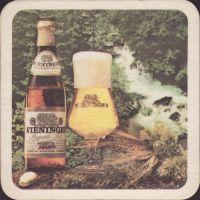Beer coaster m-c-wieninger-27-zadek-small