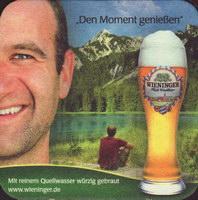 Beer coaster m-c-wieninger-28-zadek-small