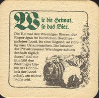 Bierdeckelm-c-wieninger-3-zadek