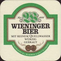 Beer coaster m-c-wieninger-30-small