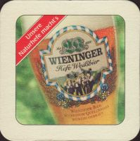 Beer coaster m-c-wieninger-32-small