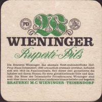 Beer coaster m-c-wieninger-35-small