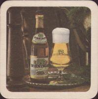 Beer coaster m-c-wieninger-35-zadek-small