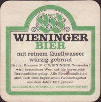 Beer coaster m-c-wieninger-36-small