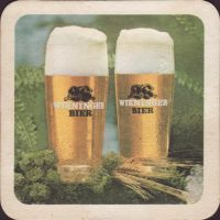 Beer coaster m-c-wieninger-36-zadek-small