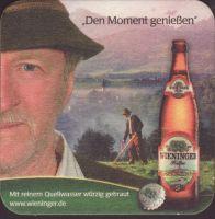 Beer coaster m-c-wieninger-38-zadek-small