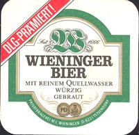 Beer coaster m-c-wieninger-4