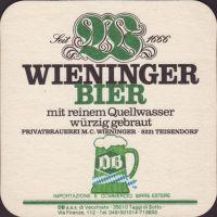Beer coaster m-c-wieninger-42-small