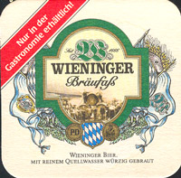 Beer coaster m-c-wieninger-5