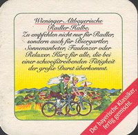 Beer coaster m-c-wieninger-6-zadek