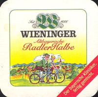Beer coaster m-c-wieninger-6